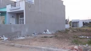 Bán đất tỉnh lộ 9 diện tích 95m2 giá 550tr