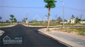 Tôi Cần Bán Đất nền ven biển Đà Nẵng cạnh khu phức hợp giải trí Cocobay