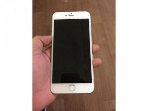 iphone 6 plus trắng 16gb qt