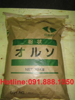 Bán Sodium Orthosilicate dạng bột, Bán Sodium Orthosilicate dạng hạt nhập khẩu trực tiếp.