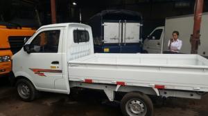 Bán xe tải nhỏ 850kg trả góp