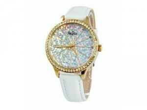 Đồng hồ nữ JULIUS Hàn Quốc chính hãng JU