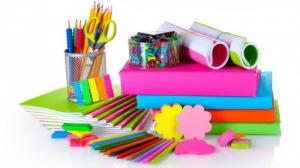 Cần tìm đối tác cung cấp giấy A4 và Văn Phòng Phẩm giá tốt