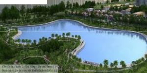 700 triệu sở hữu ngay đất nền trung tâm đà nẵng. vị trí đắc địa.