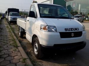 Cần bán xe Suzuki Pro 7 tạ, mới chính hãng, giá tốt