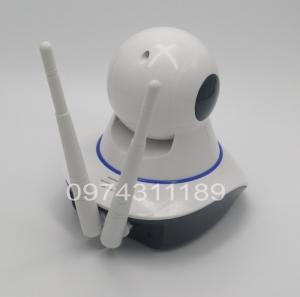 Camera IP Wifi thông minh YooSee