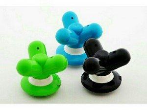 Máy massage mini đa dùng