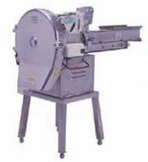 Khuyến cáo sử dụng máy cắt lát, sợi chất lượng Nhật Bản