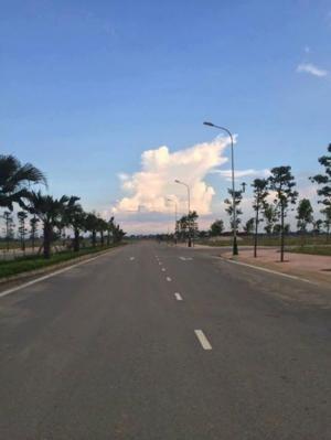Cần bán gấp 8 lô đất liền kề và biệt thự song lập ở Vĩnh Yên