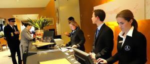 Khóa học quản trị nhà hàng khách sạn...