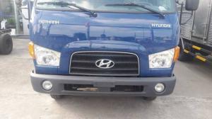 Báo giá xe Hyundai HD99 6,5 tấn - Hyundai HD99 giá rẻ nhất Tp HCM - Bán Xe Hyundai HD9 trả góp