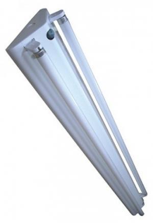 Đèn - huỳnh quang công nghiệp - SV T5-T8