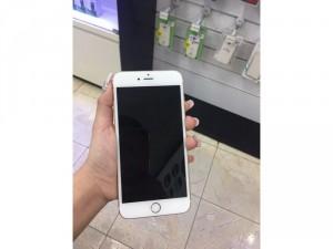 Cần mua iphone 6SPlus-16-Gold máy 99%