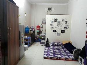 Cho thuê nhà riêng 3,5 tầng ở ngõ 174 Đội Cấn