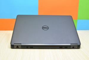 Dell Latitude E7450 i5-5300U, 8gb, ssd 256gb, NHƯ MỚI 99, 99%, 6 THÁNG bảo hành.