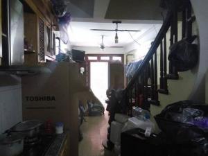 Nhà riêng ngõ nguyễn trãi phù hợp nhiều loại...