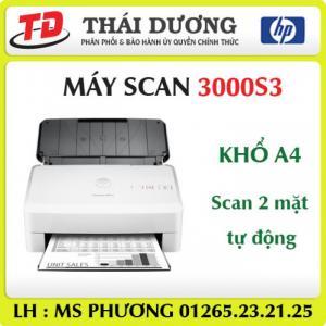 Máy scan HP 3000S3/ 5000S4/ 7000S3 scan 2 mặt , giá tốt nhất !