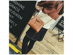 Túi xinh giá rẻ