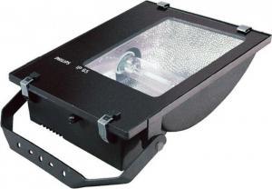 Đèn cao áp ip65 chiếu sáng nhà xưởng,nhà kho, sân bóng,công trường
