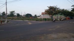 Đất đường Bùi Tấn Diên có được xem là thuộc Trung Tâm TP Đà Nẵng