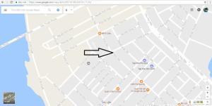 Bán 3 lô đất 2MT đường Lý Nhật Quang – Khúc Hạo, Sơn Trà, Đà Nẵng.
