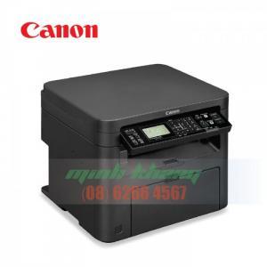 Máy in 2 mặt tự động đa năng Canon MF 221D TPHcm | Minh Khang JSC