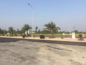 Đất MT đường Nguyễn Duy Trinh, SHR (100m2)  Quận 2 ,giá 8,5 triệu/nền