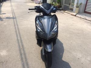 Honda Air Blade FI (AB) 125cc, zin nguyên thuỷ, BSTP