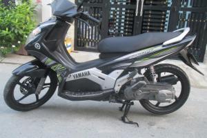 Yamaha Nouvo 3 , 1 Đèn, Bánh Mâm Thắng Đĩa,máy êm