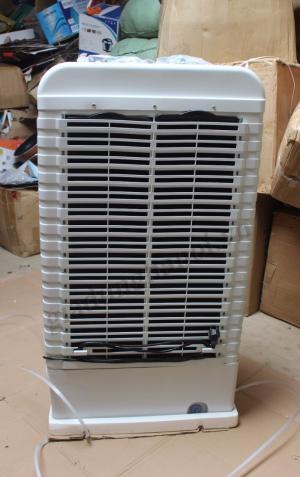 Quạt điều hòa hơi nước làm mát không khí GY 60