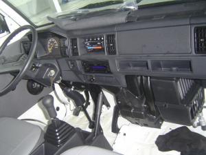 Xe Suzuki Blind Van(Su Cóc) mới, chính hãng, giá tốt tại Đan Phượng, Hà Nội
