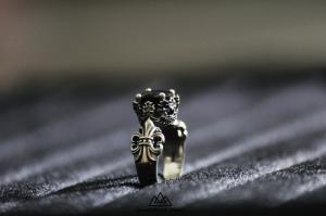 Nhẫn Bạc 925 cho nữ, trang sức Bạc 925 đẹp TPHCM, liên hệ mua ngay,