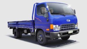 Huyndai HD500 Giá tốt Giao xe trong ngày Hỗ...