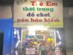 Bán nhà mặt tiền đường Huỳnh Văn Bánh, P.13,...