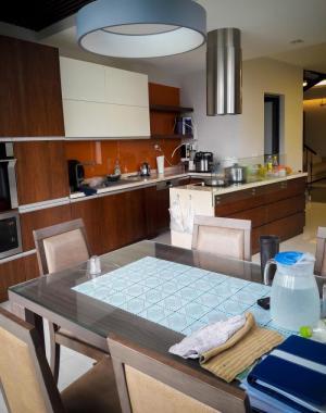 Bán nhà 35m2x 5 tầng phố Hồng Mai, giá quá...