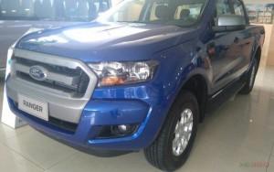 Ford ranger XLS MT 4x2 2017 giá tốt nhất sài...