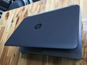 Laptop HP 450 G2, i5 5200U, 4G, 500G, 99%,...
