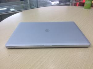 HP Ultrabook Elitebook Folio 9480M 14 Led-Siêu Mỏng-Đèn phím