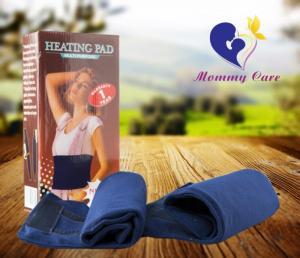 Đai quấn nóng bụng đùi HEATING PAD - giảm mỡ bụng đùi tay chân