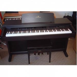 Piano Điện Yamaha CVP-92