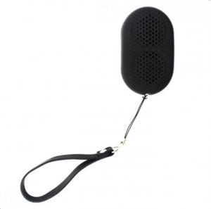 Loa Bluetooth Mini NBY 005 Speaker