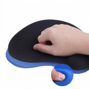 Miếng lót chuột ngừa chai tay cho dân Văn phòng mousepad