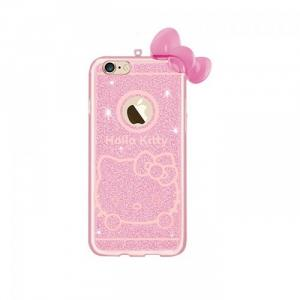 Ốp lưng Hello Kitty iPhone 5 5S case