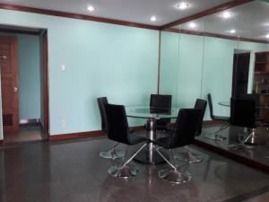 Cho thuê phòng cao cấp C/Cu HAGL3, 50m2, full nội thất