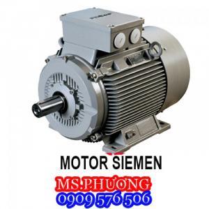 Cung cấp motor các loại nhập khẩu tại TPHCM