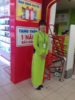 Liên tục tuyển bảo vệ lương cao tại Hà Nội