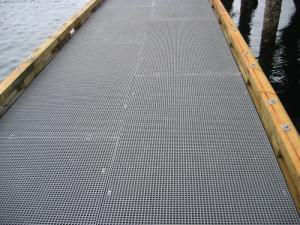 Tấm sàn frp composite, frp rồng xanh, nhà cung cấp thanh đỡ U, I, V bằng cốt sợi thủy tinh frp