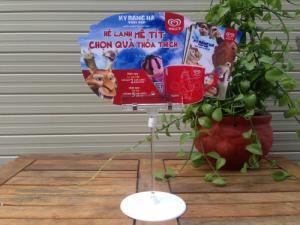 bán kẹp quảng cáo, kẹp bảng giá tại phú quốc, bán kẹp nhựa phú quốc,nơi bán kẹp tại phú quốc