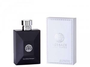 Sữa tắm Versace