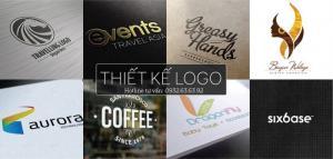 Thiết kế logo giá rẻ quận tân bình